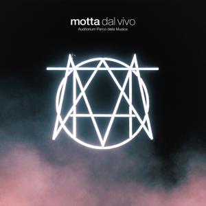 Motta - Dov'è l'Italia Live