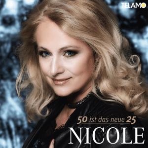 Nicole - Alle Menschen Sind Besonders (Germany 1982)