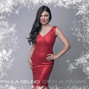 Paula Seling - Steaua Rasare (Full Album)