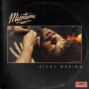 Ricky Merino - Miénteme (Remix) (Spain NF, Operación Triunfo 2017)