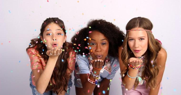 Stefania, Kymora and Sterre.jpg