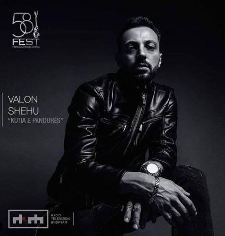 Valon Shehu.JPG