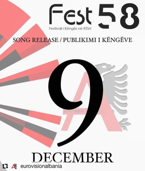 festival i kenges date of songs.jpg