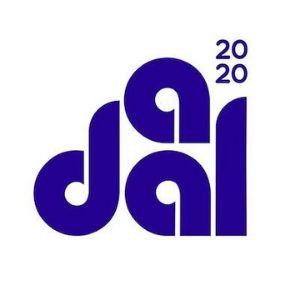 00 - Hungary 2020 (A Dal, Eurovision) (ESCBEAT.com)300x300.jpg