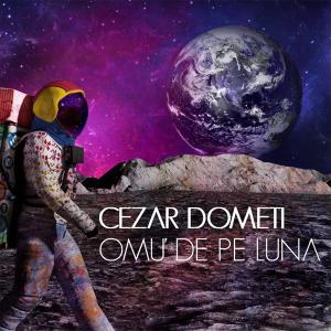 Cezar Dometi - Omu' de pe luna (Romania NF, Selecția Națională 2017)