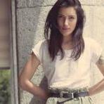Claudia Lagona