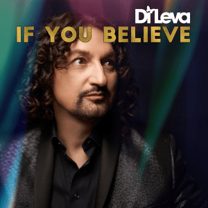 Di Leva - If You Believe (Sweden NF, Melodifestivalen 2012)