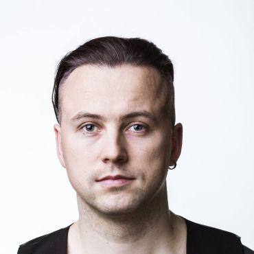 Jānis Driksna.jpg