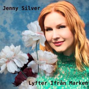 Jenny Silver - Lyfter Ifrån Marken (Sweden NF, Melodifestivalen 2010, 2011)