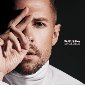 Markus Riva - Impossible (Latvia NF, Supernova 2014, 2015, 2016, 2017, 2018, 2019)