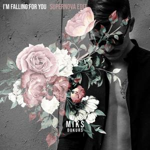 P 20 LT - SF - Miks Dukurs - I'm Falling For You