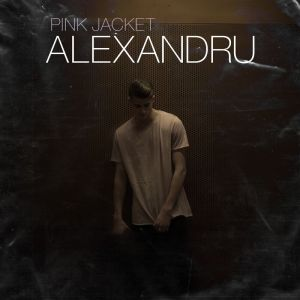 P 20 NO - SF3 - Alexandru - Pink Jacket
