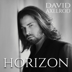 P 20 UA - SF2 - 07 - David Axelrod – Horizon