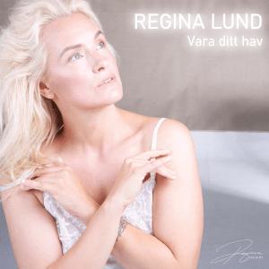 Regina Lund - Vara ditt hav (Sweden NF, Melodifestivalen 2007)