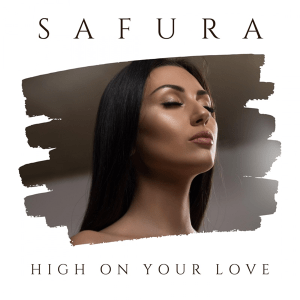 Safura - High On Your Love (Azerbaijan 2010)