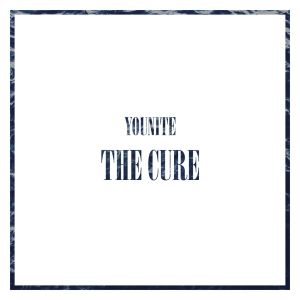 Younite – The Cure