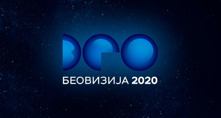beovizija-2020 eurovision