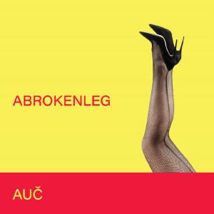 Abrokenleg_–_Electric_boy