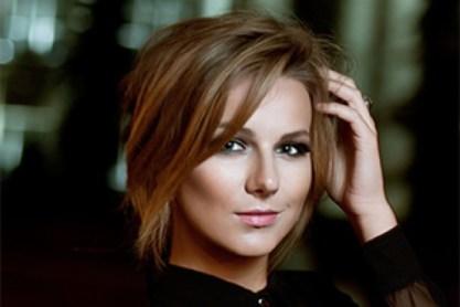 Angelika Pushnova