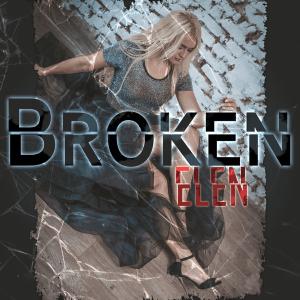 ELEN Broken (Single Release)