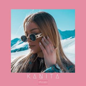 KANITA – Fllad (Albania NF, Fik58 2020)