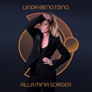 P 20 SE - SF2 - 05 - Linda Bengtzing - Alla Mina Sorger