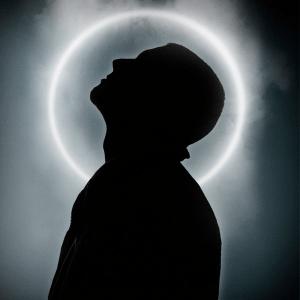 William Stridh –Molnljus