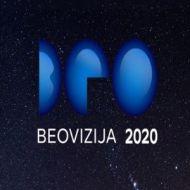 00 - Eurovision 2020 - Serbia Beovizija 2020 300x300