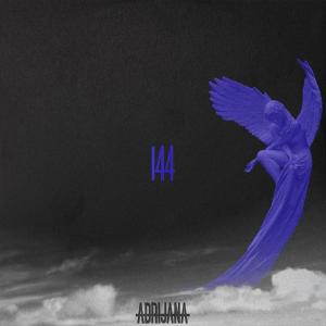Adrijana - 144