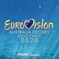 Australia 2020 (Australia Decides 2020 – Gold Coast, Eurovision) (ESCBEAT.com) 300x300