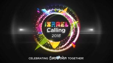 Israel-Calling-2018