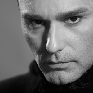 Krassimir Avramov ft. Michael Fleming - Keep Control (Remix)