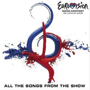00 - Eurovision 2008 (Belgrade, Serbia) (ESCBEAT.com)