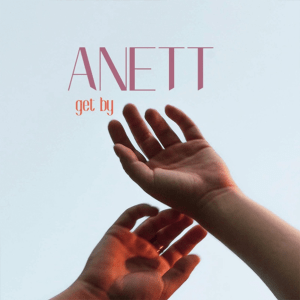 ANETT - get by