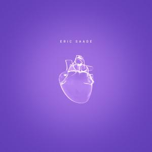 Eric Saade - Glas