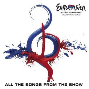 Eurovision_Song_Contest_Belgrade_2008--Frontal