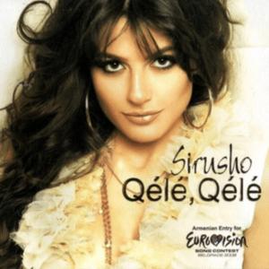Sirusho - Qele, Qele (Original Version)
