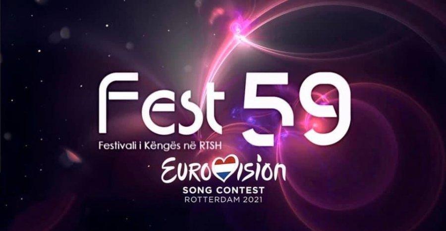 Albania-Confirms-Festivali-i-K%C3%ABng%C3%ABs-59.jpg?fit=900%2C467&ssl=1