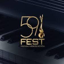 Festivali i këngës në RTSH - Startseite | Facebook