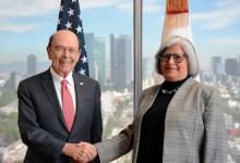 Photo of México y EU firman acuerdo para permitir el proceso de solicitud de doble patente