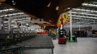 Photo of Prevén que exportaciones de México se desaceleren (aún más) por menor crecimiento de EU