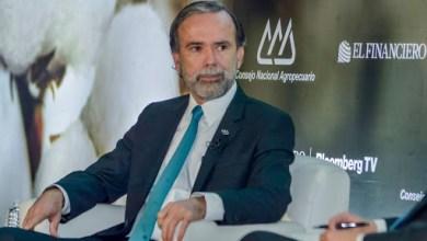 Photo of Si en 6 meses el país no mejora, corre peligro la viabilidad de crecimiento de 4%: Bosco de la Vega