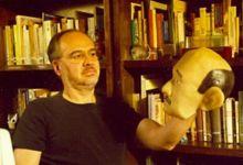 Photo of «Si quieren o no leer mi libro, a mi me da igual»: Lorenzo Meyer.