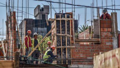 Photo of Inversión fija bruta tiene su mayor crecimiento en más de 2 años