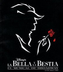 LaBellaylaBestia