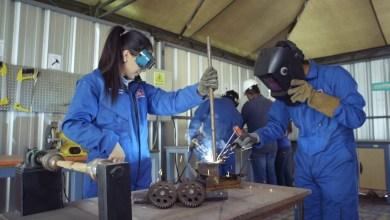 Photo of COVID-19 transformará producción mundial, en especial en países en desarrollo: UNCTAD