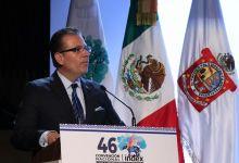 Photo of Exportadores manufactureros dicen que austeridad de 4T les resta competitividad