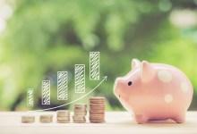 Photo of ¿Estás guardando dinero ante la emergencia sanitaria? Estos son los estados más ahorradores