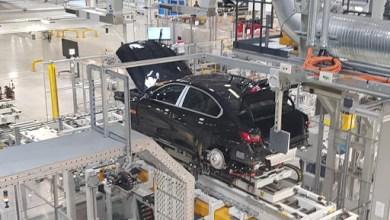 Photo of Sector automotor podrá obtener plazo adicional para adaptarse a nuevas reglas del T-MEC
