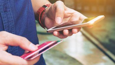 Photo of Acceso a banca móvil aumentó 60% en 2018, detalla Citibanamex